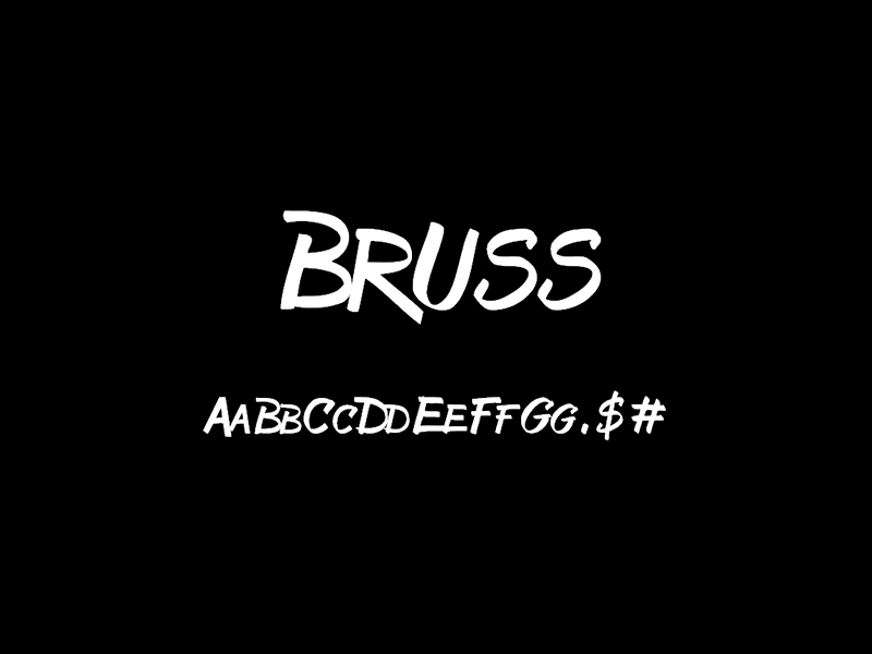 Bruss