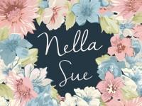 Nella-Sue