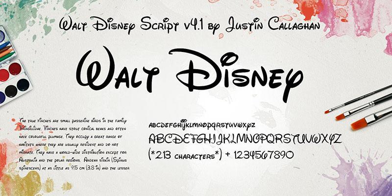 Walt-Disney-Script-v4.1