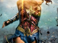 Wonder-Woman-Font