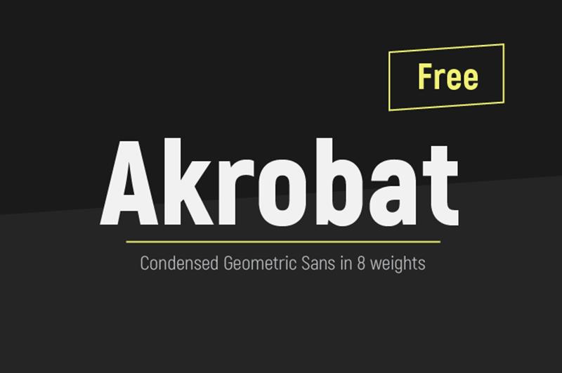 Akrobat