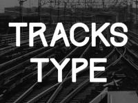 Track type