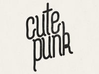 cutepunk