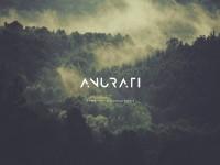 ANURATI