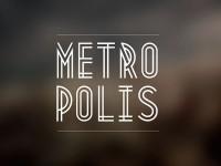Metropolis-1920