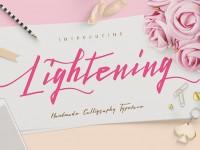 Lightening-Script