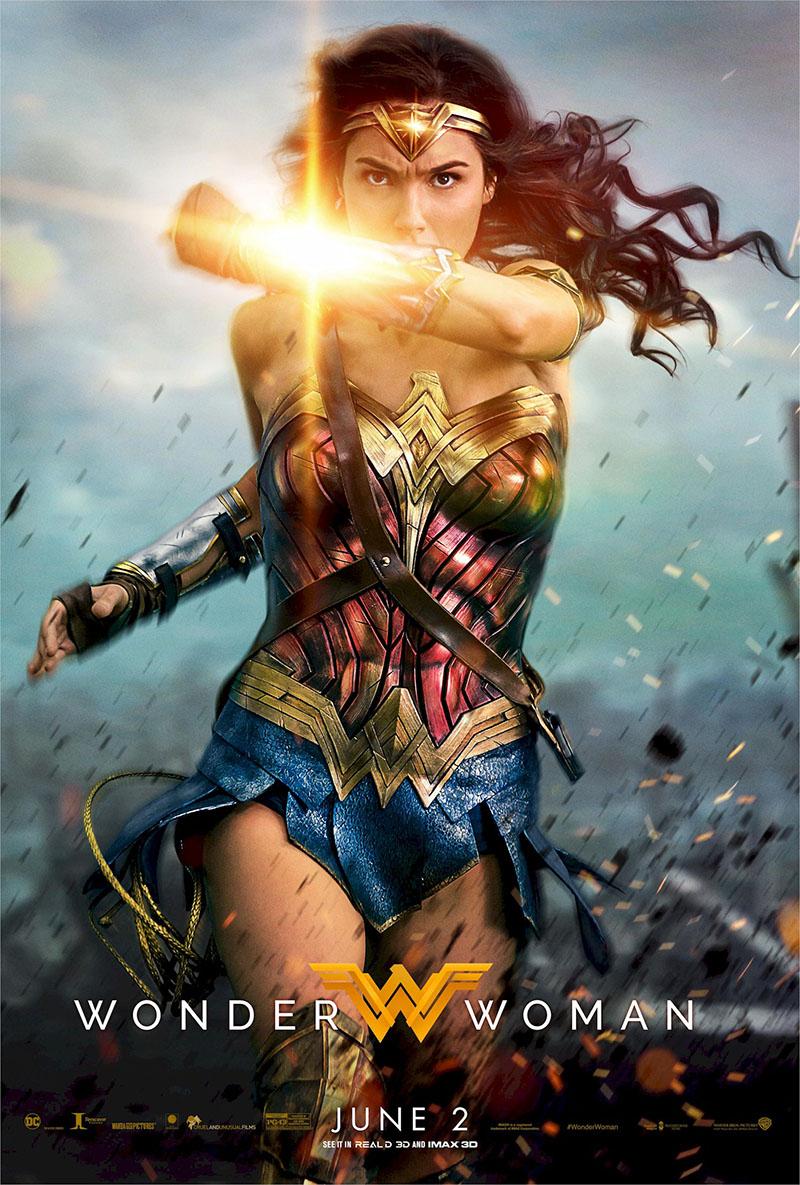 Wonder-Woman-Font